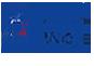 logo promuje lodzkie