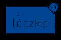 Logoty WSL