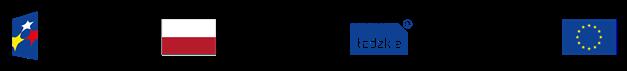 logotypy ue rpo lodzkie
