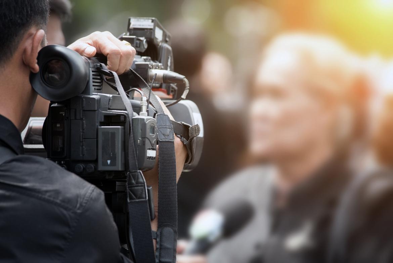 Zrealizuj się dziennikarsko, promuj Łódzkie i wygraj wyjazd do Bukseli
