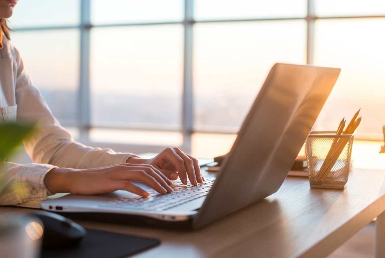 Webinarium #4 RODO w praktyce. Ochrona danych w służbie zdrowia – PYTANIA I ODPOWIEDZI